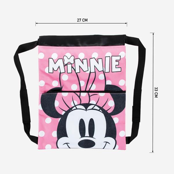 saco-mochila-minnie-1
