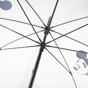 paraguas-transparente-mickey-prid-2e