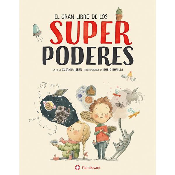 El-gran-libro-de-los-super-poderes-1