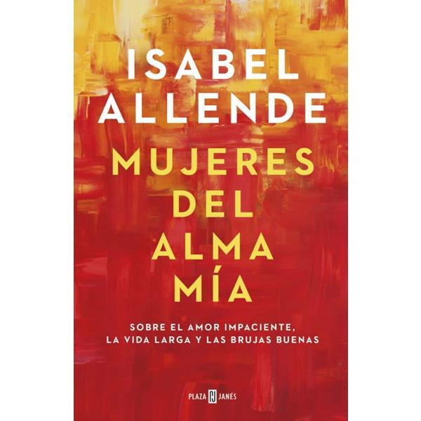 mujeres-del-alma-mia-isabel-allende