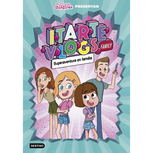 itarte-vlogs-family-1