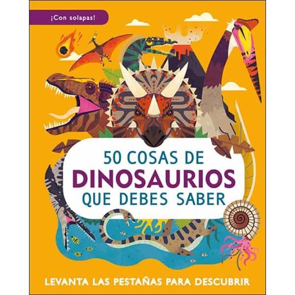 50-cosas-de-dinosauiros-que-debes-saber