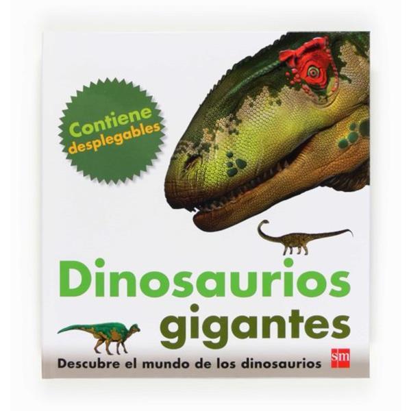 dinosaurios-gigantes