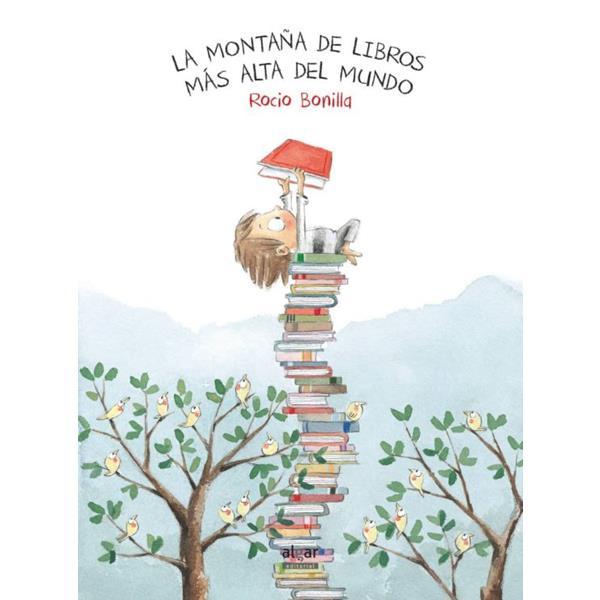 la-montaña-de-libros-mas-alta-del-mundo