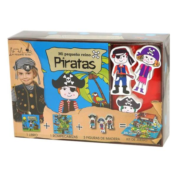mi-pequeño-reino-de-piratas