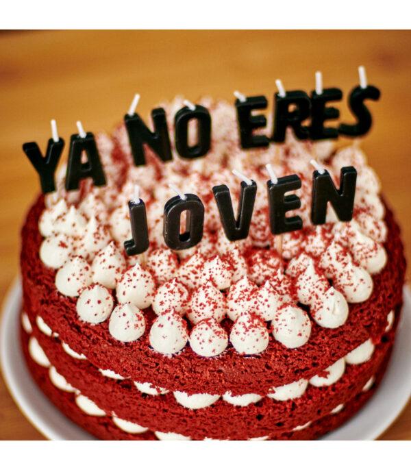 velas-cumpleaños-ya-no-eres-joven-2