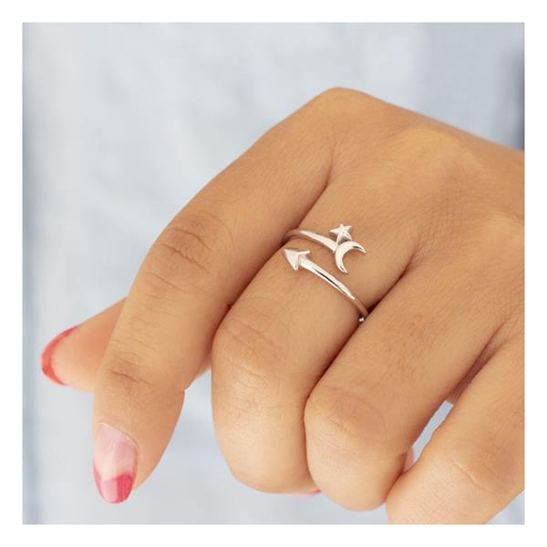 anillo-de-plata-artemisa (1)