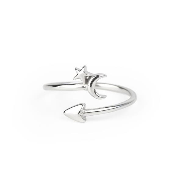 anillo-de-plata-artemisa (2)