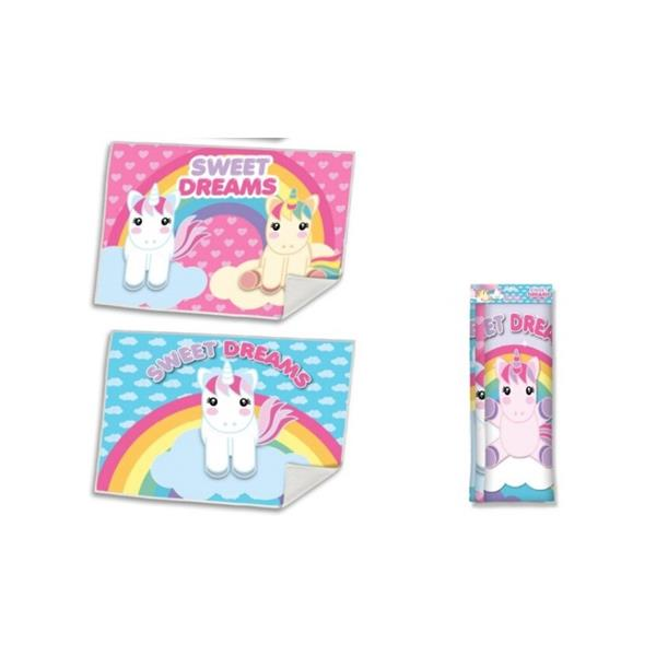 set-toalla-manos-unicornios