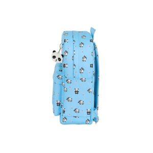 moos-panda-mochila-grande-adaptable-a-carro (2)