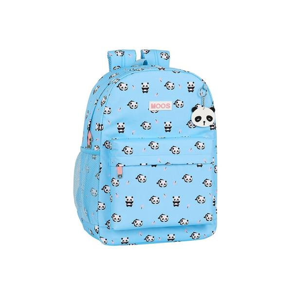 moos-panda-mochila-grande-adaptable-a-c