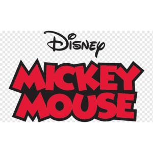 logo-mickey