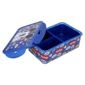 recipiente-rectangular-con-compartimentos-removibles-mickey-2