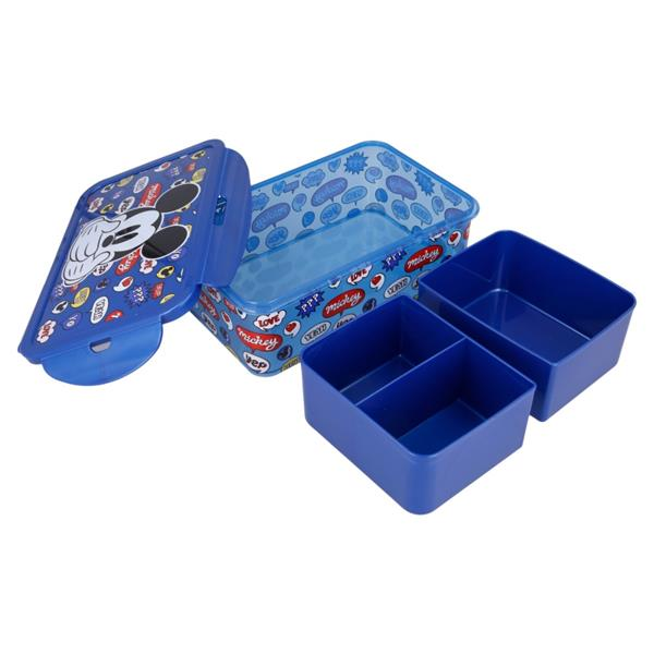 recipiente-rectangular-con-compartimentos-removibles-mickey-1