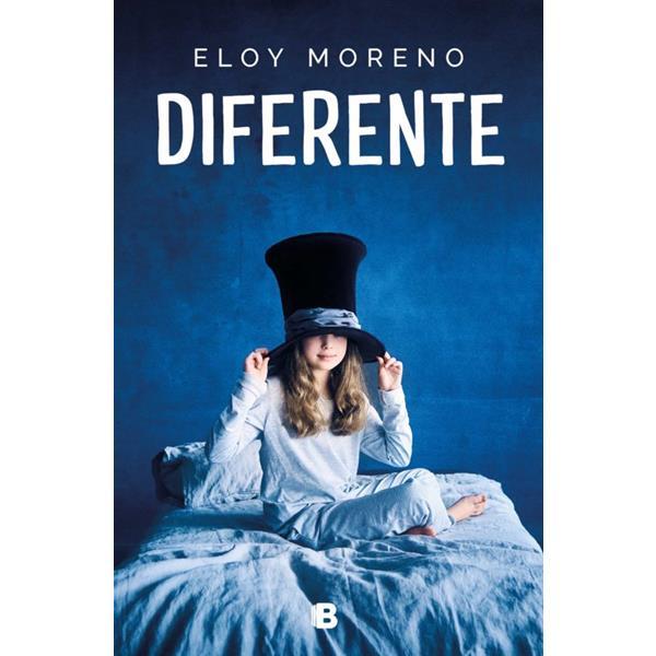 diferente-eloy-moreno