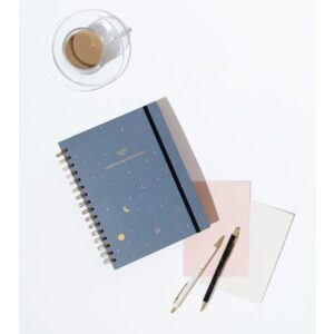 agenda-luna-dia-pagina-2022 (1)