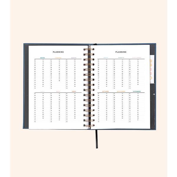 agenda-luna-dia-pagina-2022 (10)