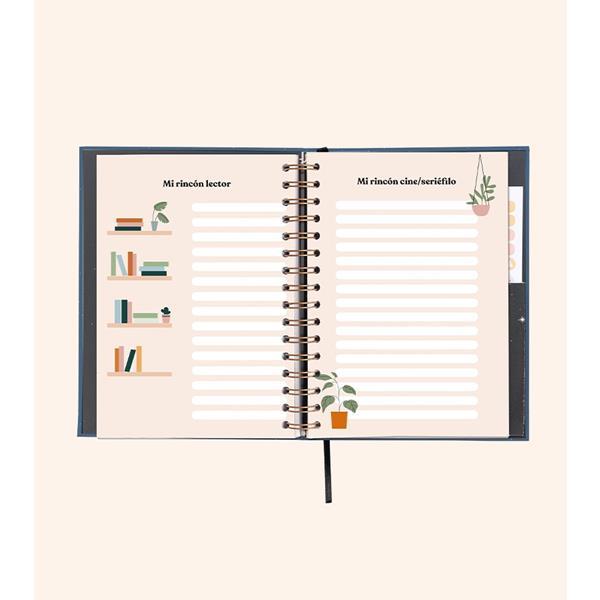 agenda-luna-dia-pagina-2022 (13)