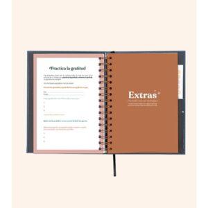agenda-luna-dia-pagina-2022 (14)