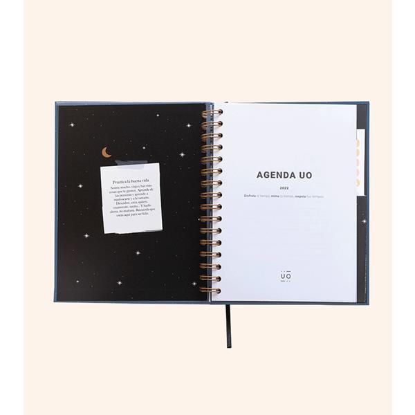 agenda-luna-dia-pagina-2022 (15)