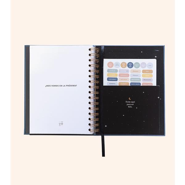 agenda-luna-dia-pagina-2022 (16)