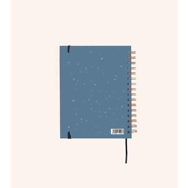 agenda-luna-dia-pagina-2022 (17)