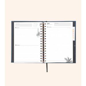 agenda-luna-dia-pagina-2022 (2