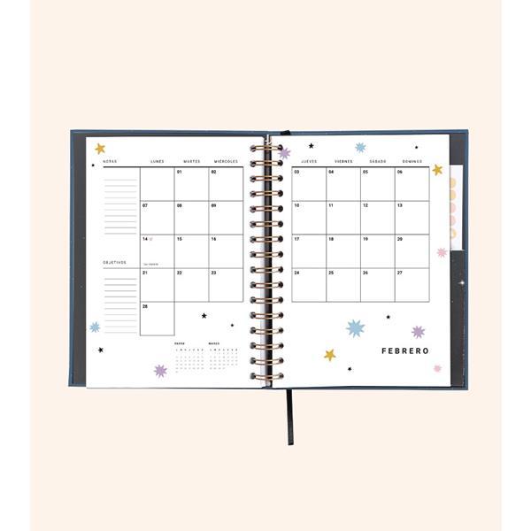 agenda-luna-dia-pagina-2022 (3)