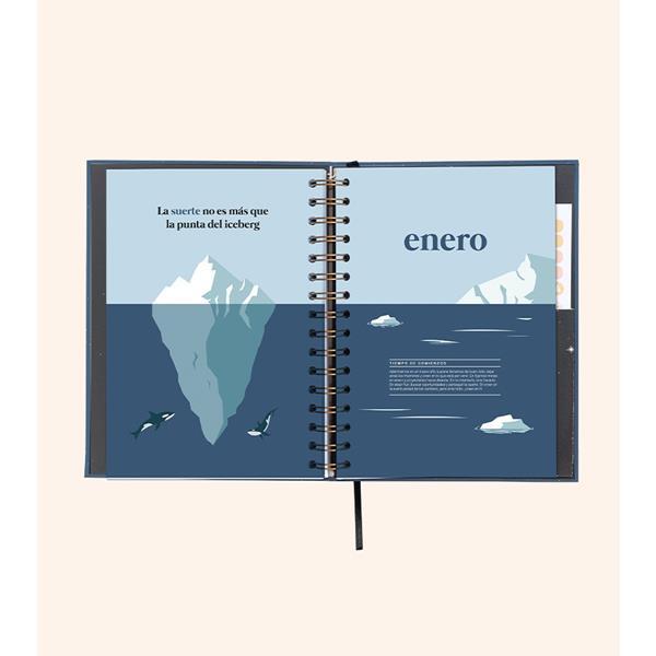 agenda-luna-dia-pagina-2022 (4)
