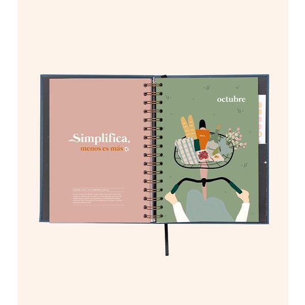 agenda-luna-dia-pagina-2022 (5)