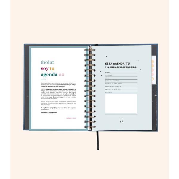 agenda-luna-dia-pagina-2022 (6)