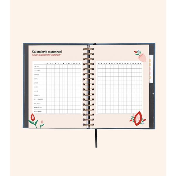 agenda-luna-dia-pagina-2022 (7)