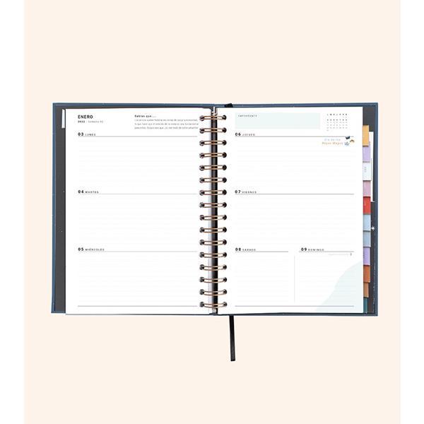 agenda-luna-semana-vista-2022 (1)