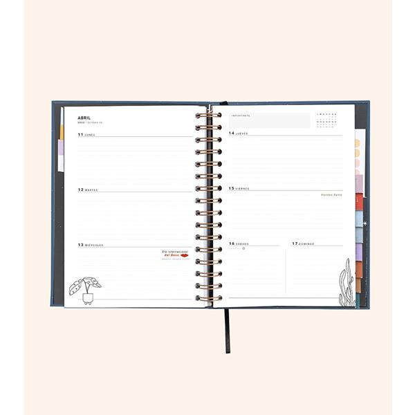 agenda-luna-semana-vista-2022