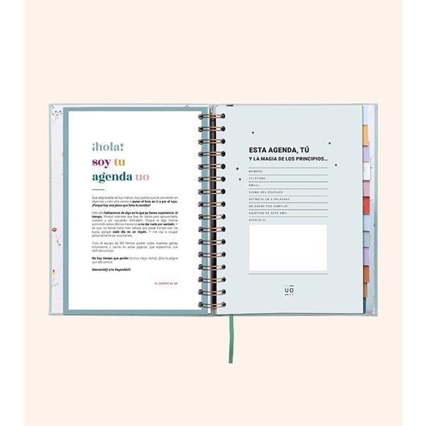 agenda-silvestre-semana-vista-2022 (3)