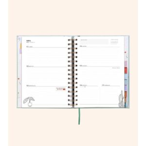 agenda-silvestre-semana-vista-2022 (9)