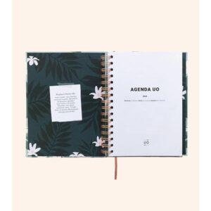 agenda-tropical-dia-pagina-2022 (16)