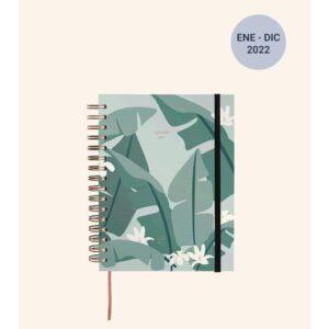 agenda-tropical-dia-pagina-2022