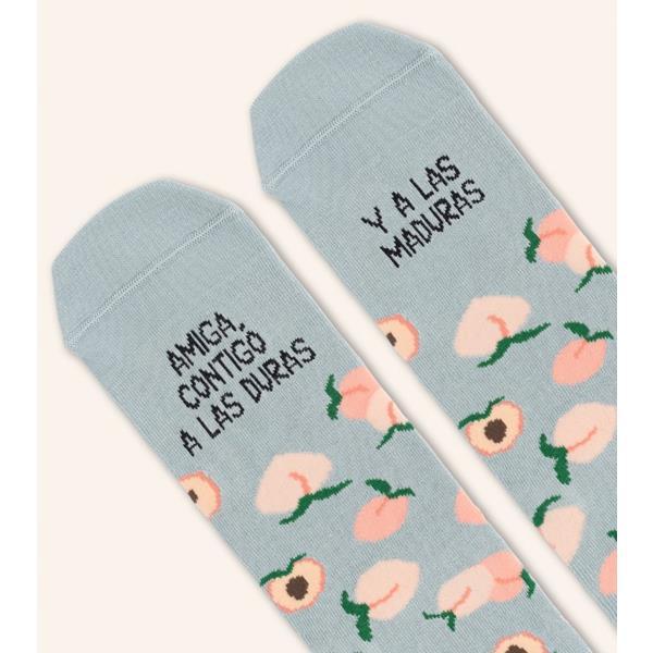 calcetines-amiga-contigo-a-las-duras-y-a-las-maduras-1