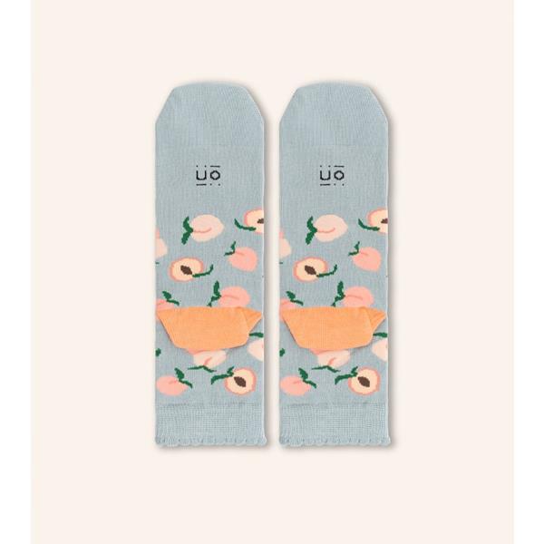 calcetines-amiga-contigo-a-las-duras-y-a-las-maduras-2