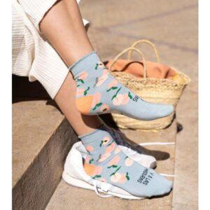 calcetines-amiga-contigo-a-las-duras-y-a-las-maduras-3
