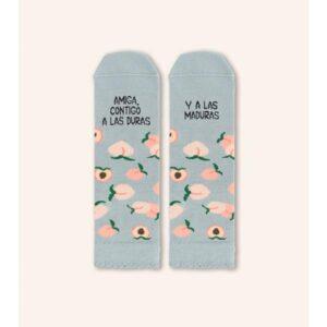 calcetines-amiga-contigo-a-las-duras-y-a-las-maduras