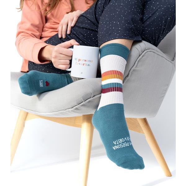 calcetines-eres-mi-persona-favorita (3)