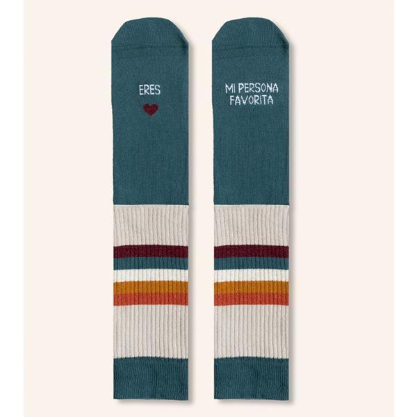 calcetines-eres-mi-persona-favorita