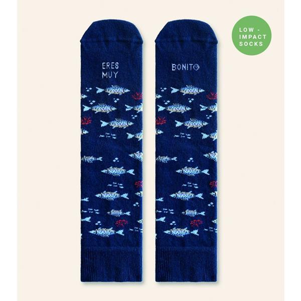 calcetines-eres-muy-bonit (1)