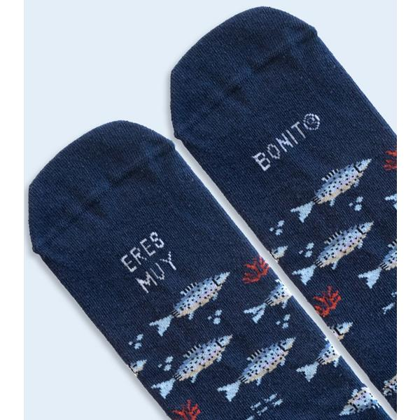 calcetines-eres-muy-bonit (3)