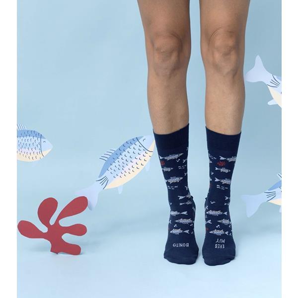 calcetines-eres-muy-bonit