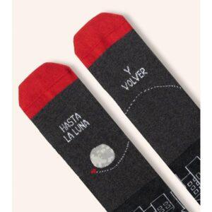 calcetines-hasta-la-luna-y-volver (2)