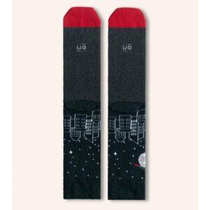 calcetines-hasta-la-luna-y-volver (3)