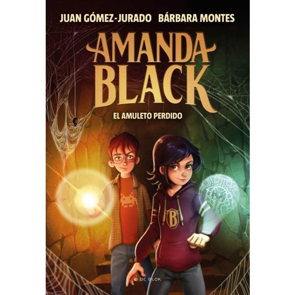 el-amuleto-perdido-amanda-black